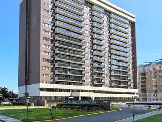 Condo for sale in Côte-Saint-Luc, Montréal (Island), 5700, boulevard  Cavendish, apt. 102, 28396895 - Centris.ca