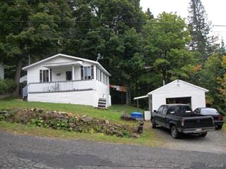 Maison à vendre à Saint-Calixte, Lanaudière, 130, Rue  Bellerive, 16633689 - Centris.ca