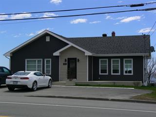 House for sale in Chandler, Gaspésie/Îles-de-la-Madeleine, 354, boulevard  Pabos, 28915230 - Centris.ca
