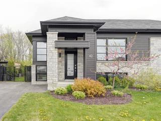 House for sale in Beauharnois, Montérégie, 42, Rue  Claire-Pilon, 24133125 - Centris.ca