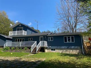 Maison à vendre à Dunham, Montérégie, 116, Rue  Vaughan, 10943815 - Centris.ca