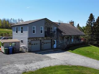 House for sale in Sainte-Catherine-de-Hatley, Estrie, 140, Chemin de North Hatley, 21612903 - Centris.ca