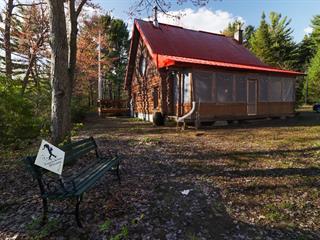 House for sale in Saint-Étienne-des-Grès, Mauricie, 539, 3e Rang, 21913647 - Centris.ca