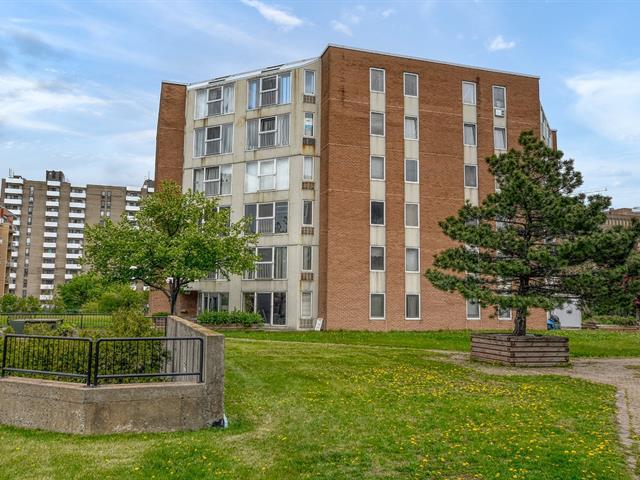 Condo à vendre à Montréal (Saint-Laurent), Montréal (Île), 2310, Rue  Ward, app. 401, 20688108 - Centris.ca