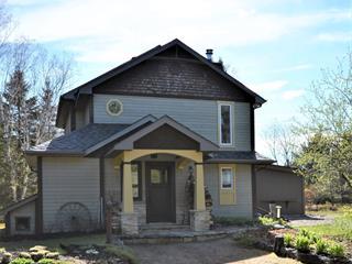 House for sale in La Conception, Laurentides, 1321 - 1325, Chemin de la Station, 15891705 - Centris.ca