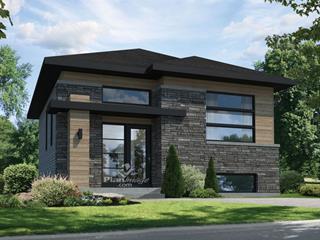Maison à vendre à Salaberry-de-Valleyfield, Montérégie, Carré  Gerry-Butt, 28484209 - Centris.ca