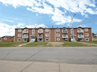Immeuble à revenus à vendre à Lebel-sur-Quévillon, Nord-du-Québec, 157 - 159, Rue  Principale Nord, 22501876 - Centris.ca