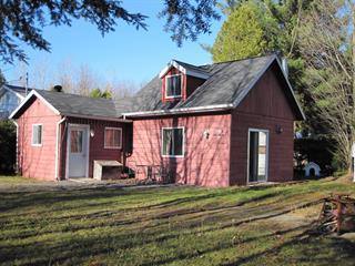 Cottage for sale in Drummondville, Centre-du-Québec, 2720, Rue de l'Ours, 13225063 - Centris.ca
