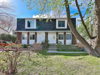 House for sale in Lorraine, Laurentides, 129, boulevard de Vignory, 13374472 - Centris.ca