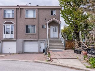 House for sale in Montréal (Ahuntsic-Cartierville), Montréal (Island), 1905, Rue  Pierre-Ayot, 11094224 - Centris.ca