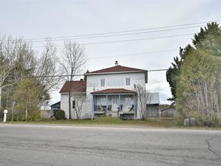 House for sale in Saint-Épiphane, Bas-Saint-Laurent, 63, Route  291, 24869242 - Centris.ca