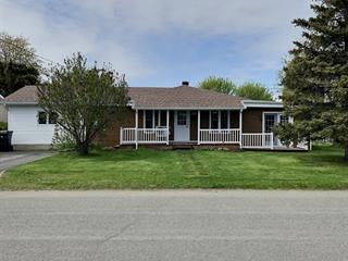 House for sale in Trois-Rivières, Mauricie, 123, Rue  Duval, 28180411 - Centris.ca