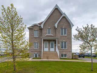 Triplex à vendre à Crabtree, Lanaudière, 221, 2e Rue, 25926407 - Centris.ca