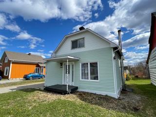 House for sale in Senneterre - Ville, Abitibi-Témiscamingue, 540, 13e Avenue, 28970626 - Centris.ca