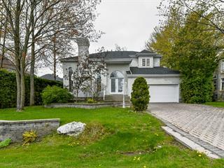House for sale in Lorraine, Laurentides, 4, Place de Vaucouleurs, 18200201 - Centris.ca