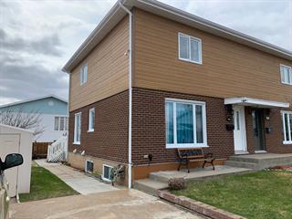 House for sale in Sept-Îles, Côte-Nord, 107, Rue du Saint-Olaf, 10231271 - Centris.ca