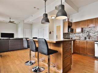 Condo for sale in Montréal (Lachine), Montréal (Island), 795, 1re Avenue, apt. 408, 23161754 - Centris.ca