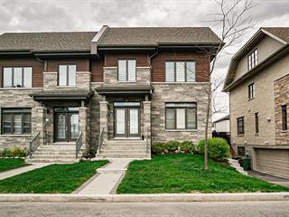 House for sale in Montréal (Saint-Laurent), Montréal (Island), 4885, Rue  Vittorio-Fiorucci, 28307864 - Centris.ca