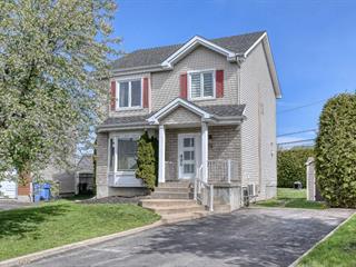 Maison à vendre à Saint-Constant, Montérégie, 38, Rue  Toupin, 23026593 - Centris.ca