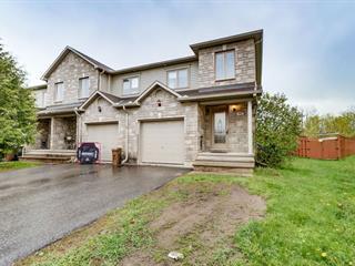 Maison à vendre à Gatineau (Aylmer), Outaouais, 44, Rue du Polder, 28922890 - Centris.ca