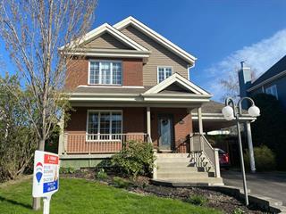 House for sale in Otterburn Park, Montérégie, 150, Rue  Perce-Neige, 25421901 - Centris.ca
