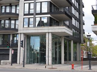 Condo for sale in Montréal (Le Plateau-Mont-Royal), Montréal (Island), 333, Rue  Sherbrooke Est, apt. 710, 10515619 - Centris.ca