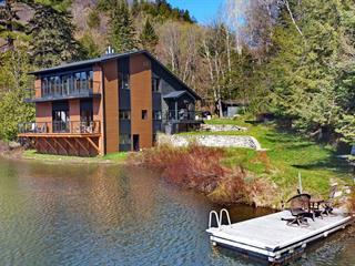 Maison à vendre à Mont-Tremblant, Laurentides, 200, Chemin de la Bise, 24694084 - Centris.ca