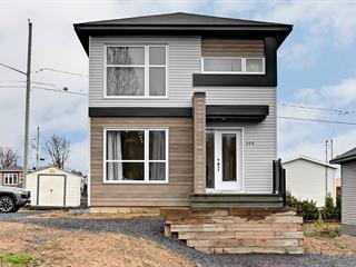 House for sale in Québec (Beauport), Capitale-Nationale, 306, Rue  Simone-Routier, 21246548 - Centris.ca