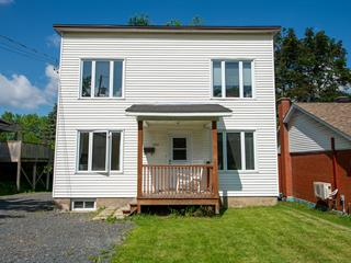 House for sale in Sherbrooke (Les Nations), Estrie, 1543, Rue  Cabana, 17316577 - Centris.ca