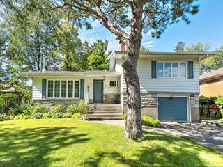 House for sale in Pointe-Claire, Montréal (Island), 20, Avenue  Sunnyview, 22086185 - Centris.ca
