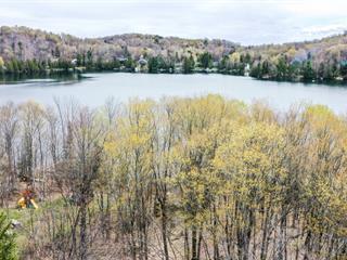 Terrain à vendre à Sainte-Anne-des-Lacs, Laurentides, 22, Chemin des Lilas, 18072632 - Centris.ca