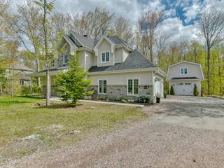Maison à vendre à Saint-Colomban, Laurentides, 302 - 302A, Rue des Grands-Pics, 11942479 - Centris.ca