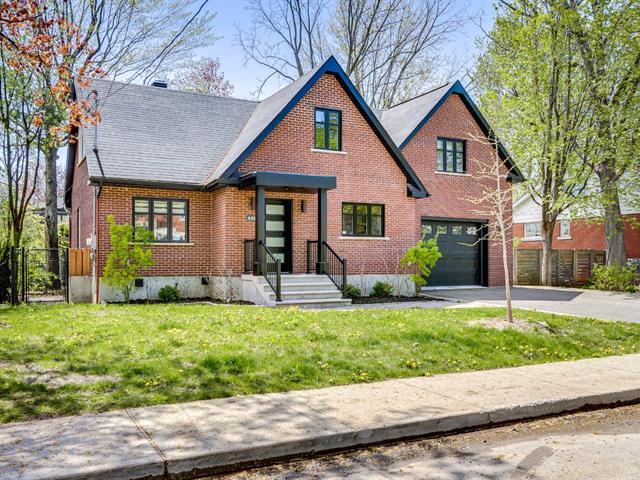 House for sale in Saint-Lambert (Montérégie), Montérégie, 429, Avenue de Mortlake, 25301460 - Centris.ca
