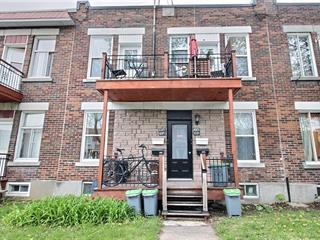 Quadruplex à vendre à Montréal (Rosemont/La Petite-Patrie), Montréal (Île), 6321 - 6327, 12e Avenue, 22105978 - Centris.ca