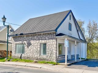 Maison à vendre à Sainte-Béatrix, Lanaudière, 751, Rue de l'Église, 19498913 - Centris.ca