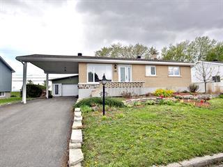 House for sale in Saint-Hyacinthe, Montérégie, 365, Avenue  Duquesne, 23114207 - Centris.ca