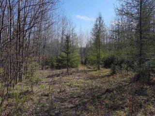 Terrain à vendre à Rivière-Rouge, Laurentides, Montée  Lortie, 9430283 - Centris.ca