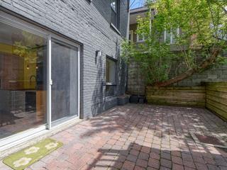 House for rent in Montréal (Le Plateau-Mont-Royal), Montréal (Island), 4378, Avenue  Coloniale, 12737704 - Centris.ca