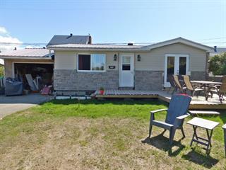 House for sale in Lachute, Laurentides, 276, Rue  Daniel, 28090768 - Centris.ca