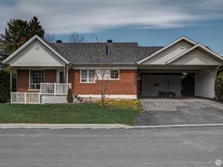 Maison à vendre à Saint-Georges, Chaudière-Appalaches, 1135, 143e Rue, 9985345 - Centris.ca