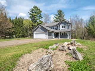 Maison à vendre à Lac-Brome, Montérégie, 37, Chemin  Moffat, 15151753 - Centris.ca