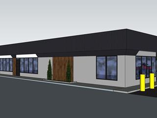 Commercial unit for rent in Saint-Roch-de-l'Achigan, Lanaudière, 1072, Rue  Principale, suite 4, 11587617 - Centris.ca