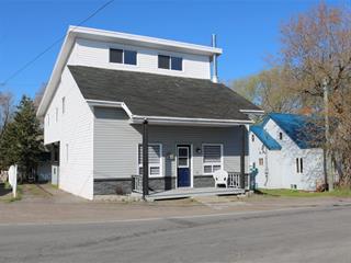 House for sale in La Pocatière, Bas-Saint-Laurent, 1525, Rue  Poiré, 24533889 - Centris.ca
