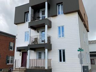 Triplex à vendre à Thetford Mines, Chaudière-Appalaches, 47, Rue  D'Auteuil, 11768926 - Centris.ca