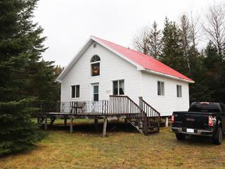House for sale in Armagh, Chaudière-Appalaches, 27, Route  281 Nord, 24585927 - Centris.ca