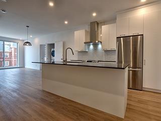Condo / Appartement à louer à Montréal (LaSalle), Montréal (Île), 8968, Rue  Airlie, app. 203, 15806917 - Centris.ca