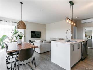 Condo / Appartement à louer à La Prairie, Montérégie, 465, Avenue de la Belle-Dame, app. 404, 25181437 - Centris.ca