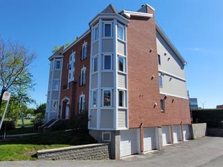 Condo for sale in Saint-Lambert (Montérégie), Montérégie, 837, Avenue d'Isère, 25651454 - Centris.ca