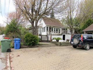 Maison à vendre à Sainte-Julienne, Lanaudière, 1491, 3e av. du Lac-Lemenn, 9012641 - Centris.ca