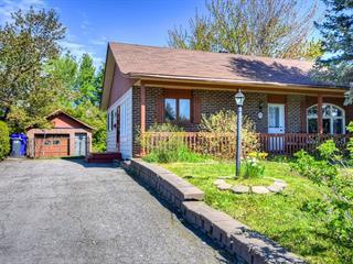 House for sale in Gatineau (Gatineau), Outaouais, 77, Rue de la Châteauguay, 12491335 - Centris.ca